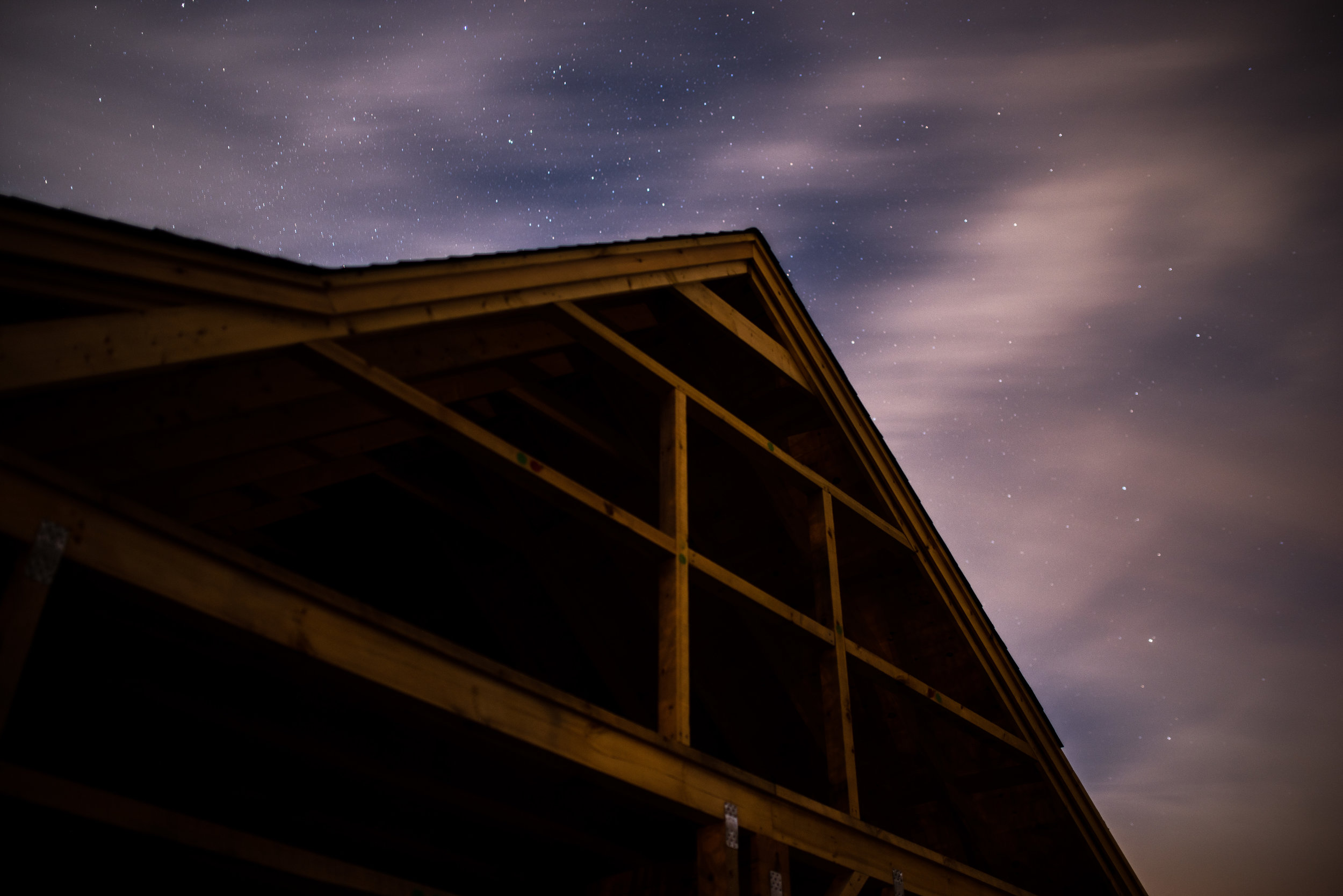 barn_at_night_color_2.jpg