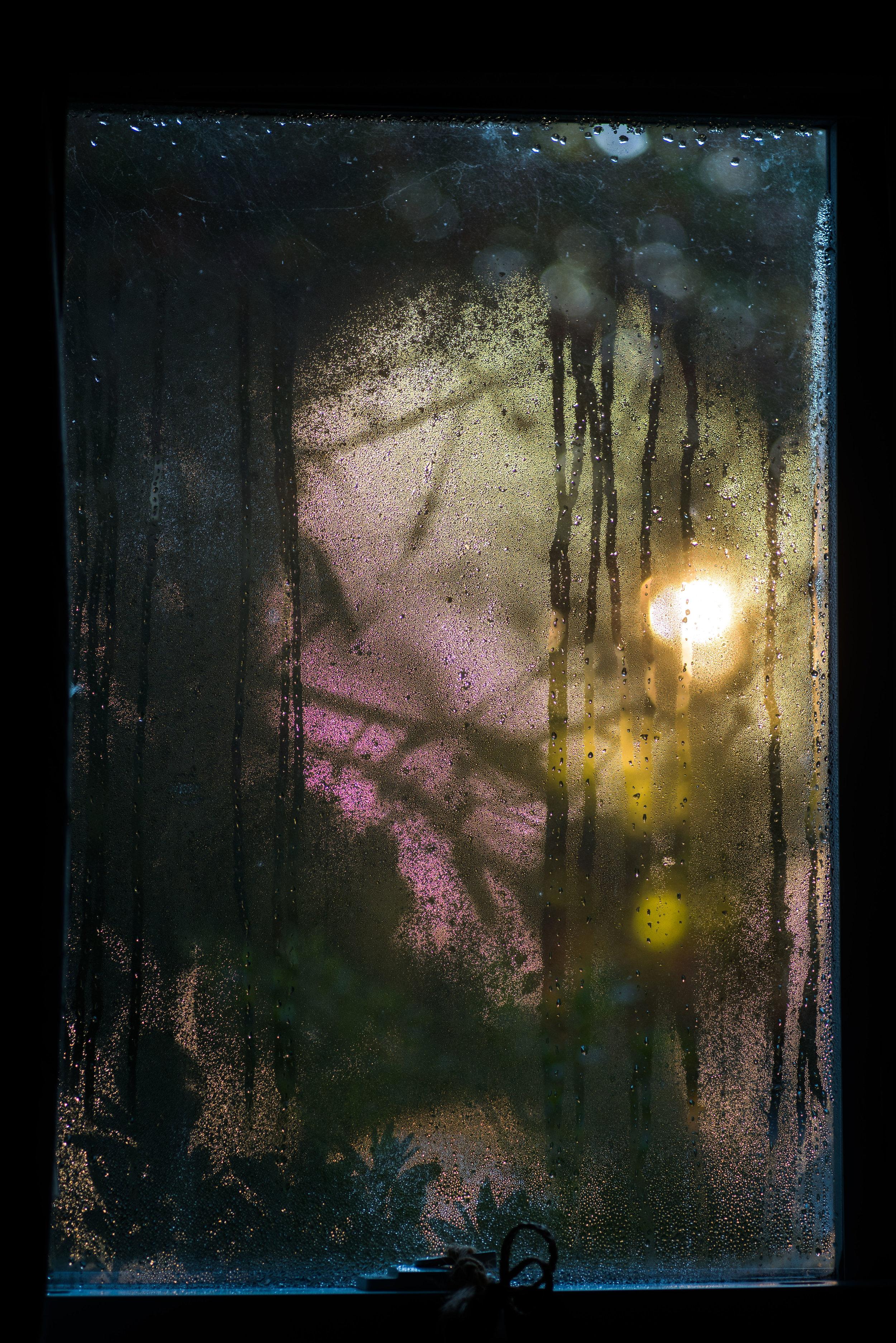 window_art.jpg