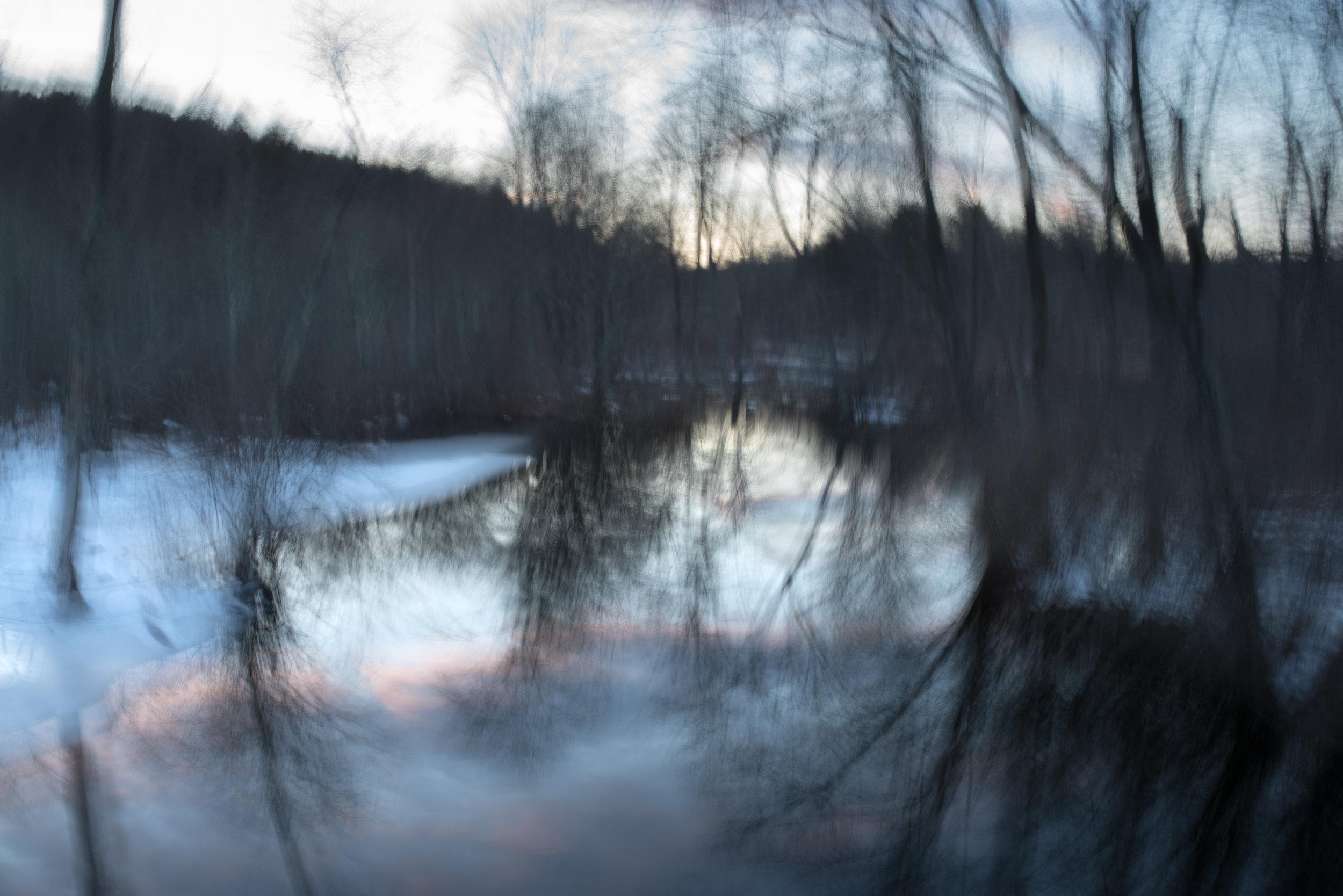 dreamy_reflection_winter_pond_2.jpg