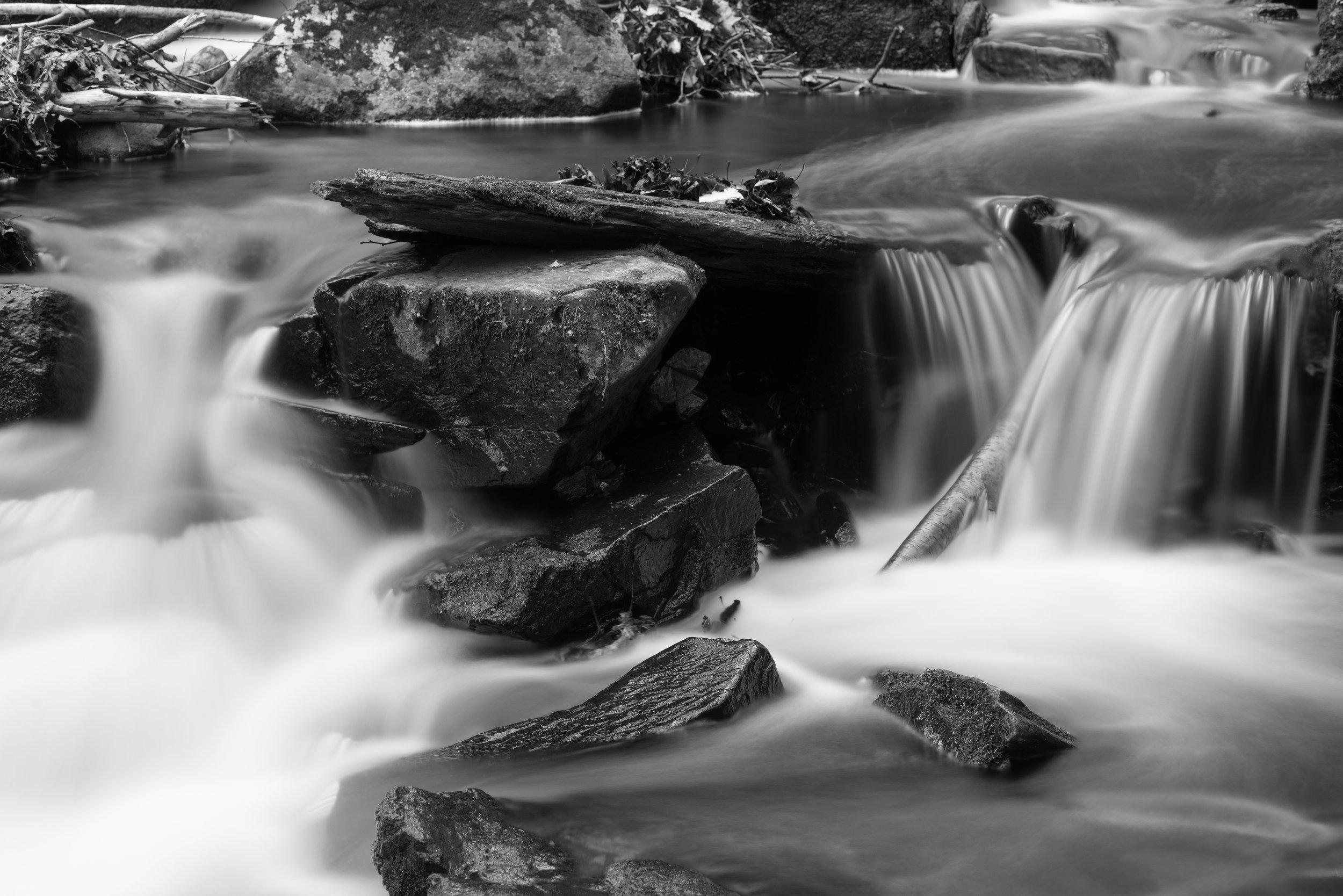two_waterfalls.jpg