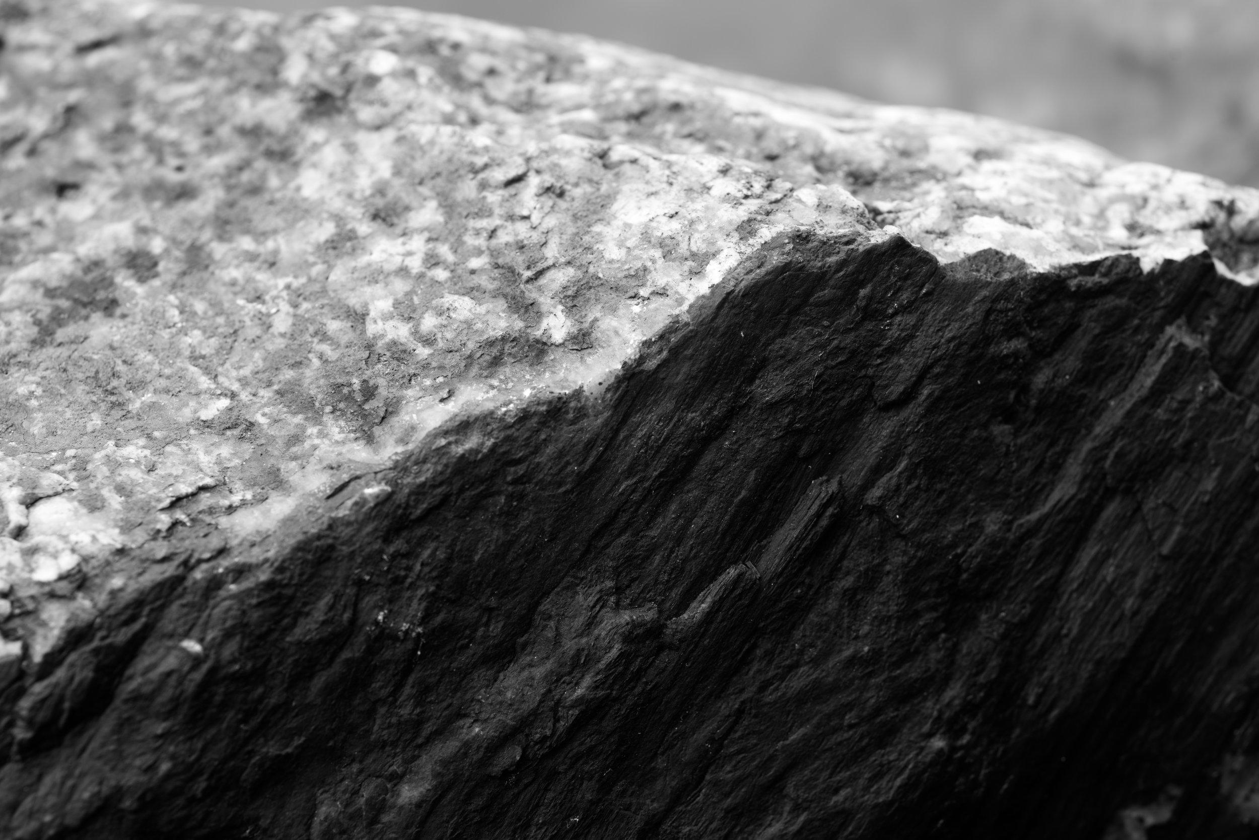 rock_light_dark.jpg