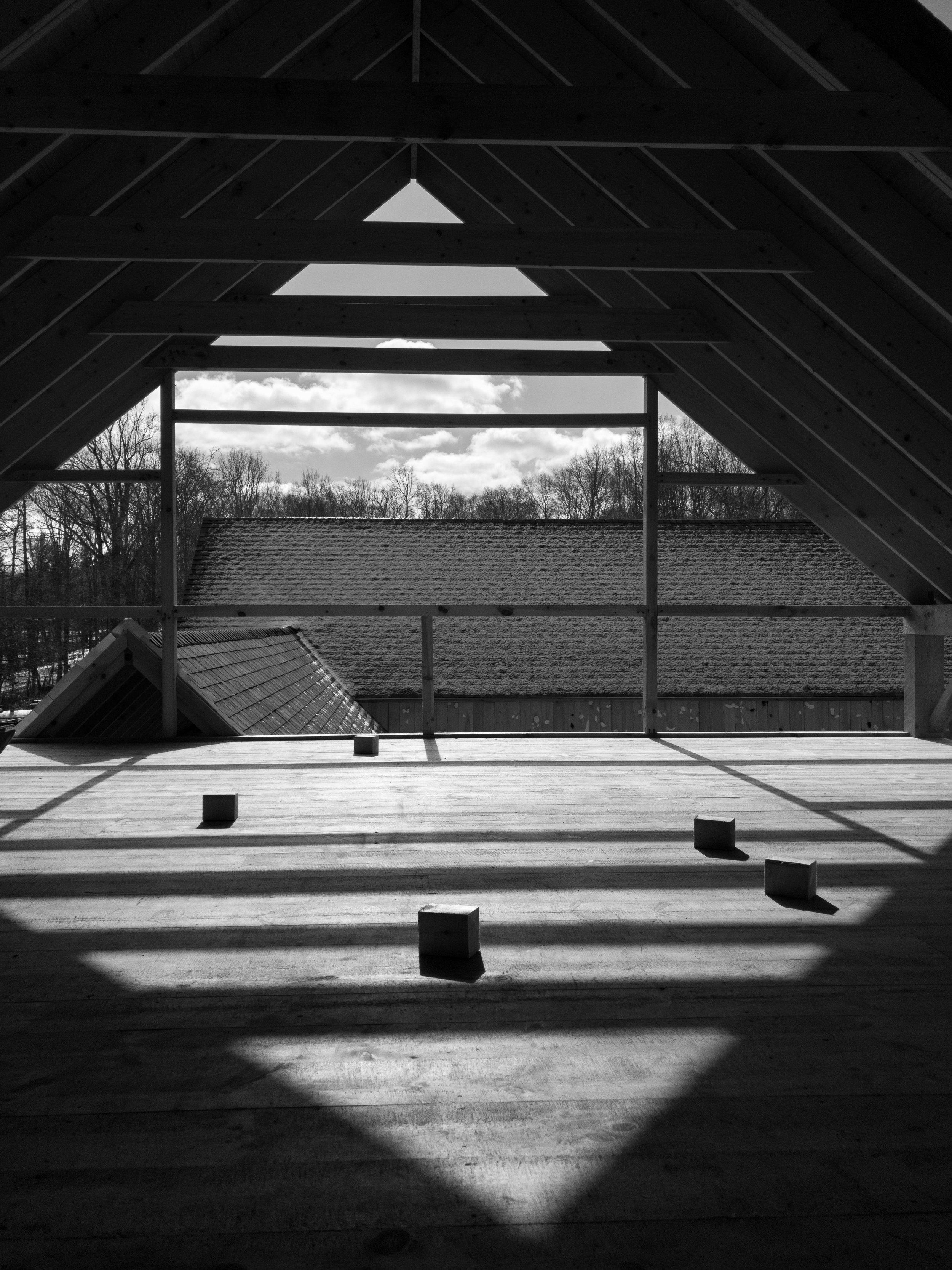 barn loft geometry 1.jpg