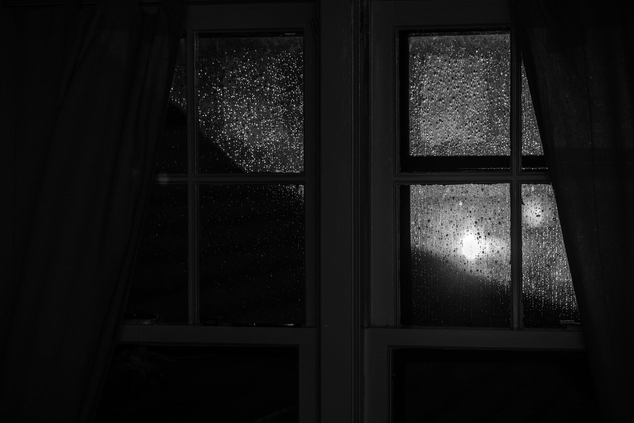 rainy window night scene.jpg
