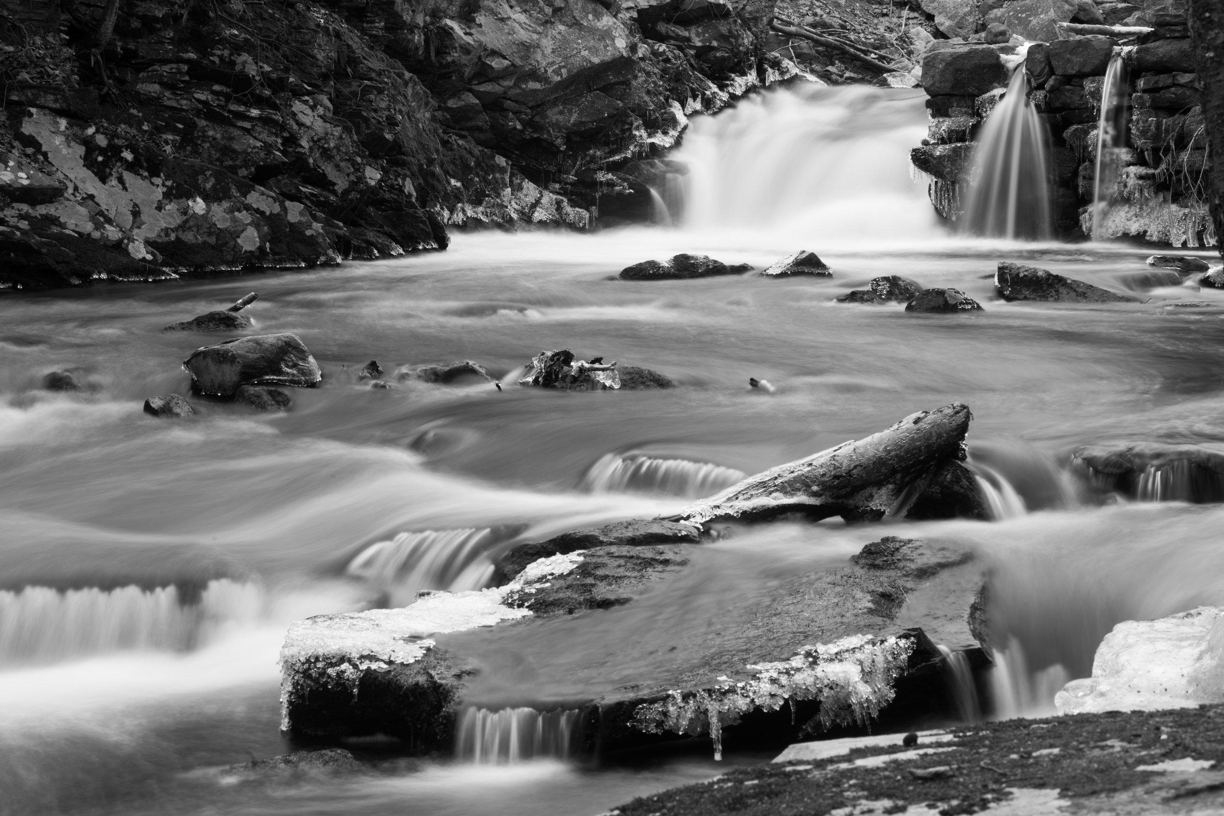 aspetuck waterfall 2_12_18.jpg