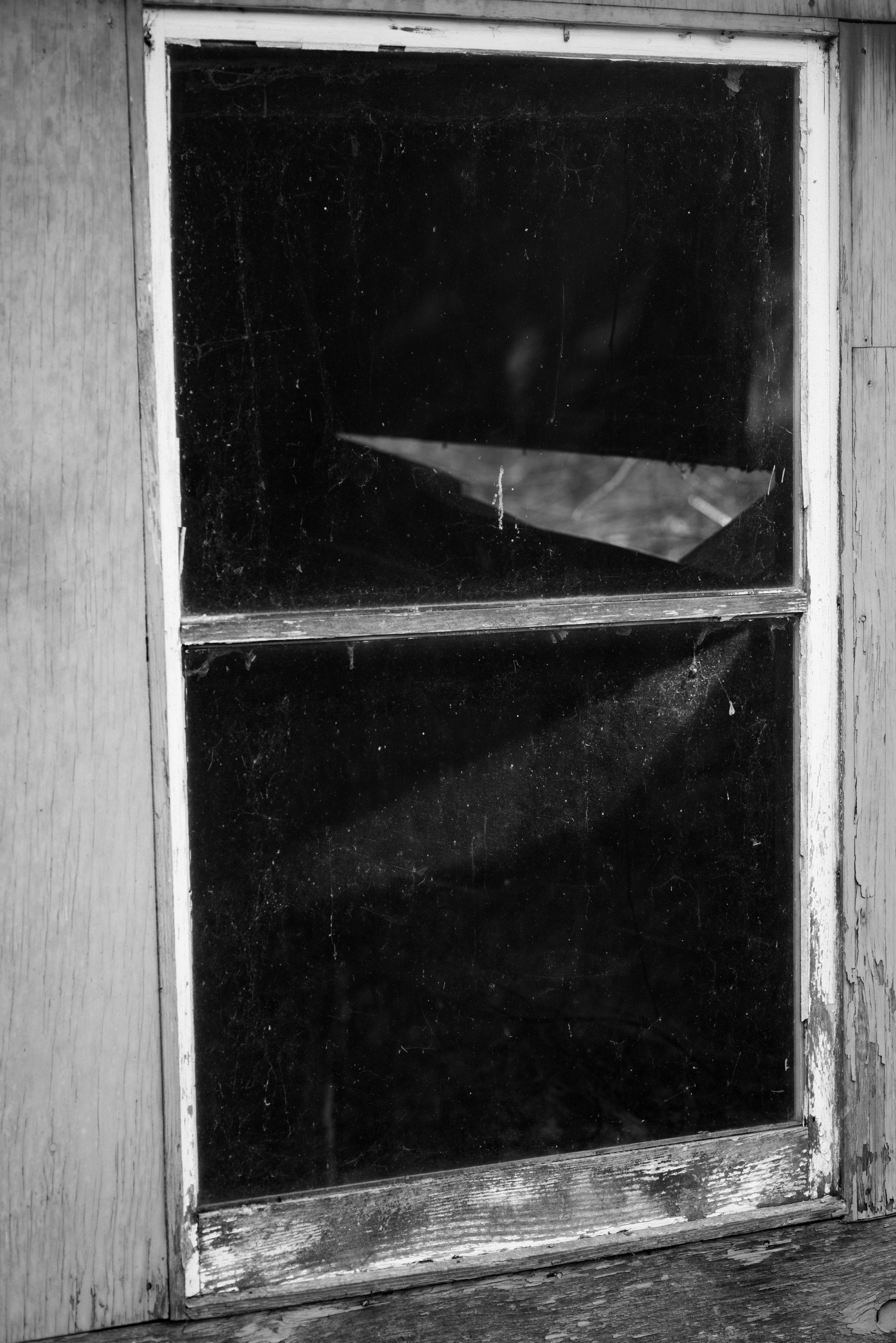 window geometry.jpg