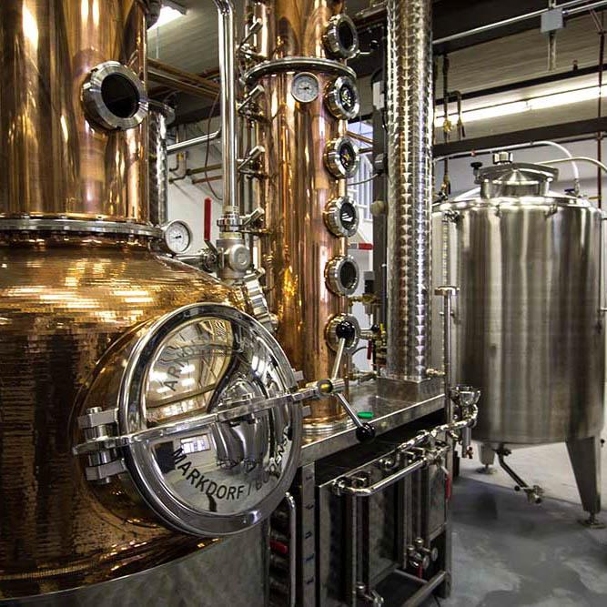 Rum-distillery.jpg