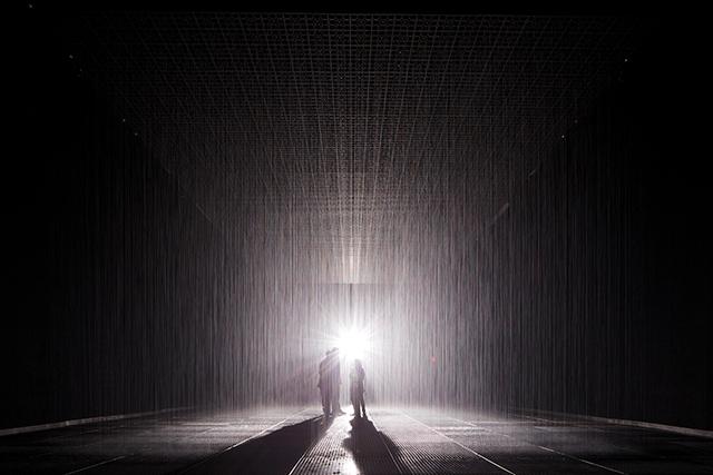 rainroom.jpeg