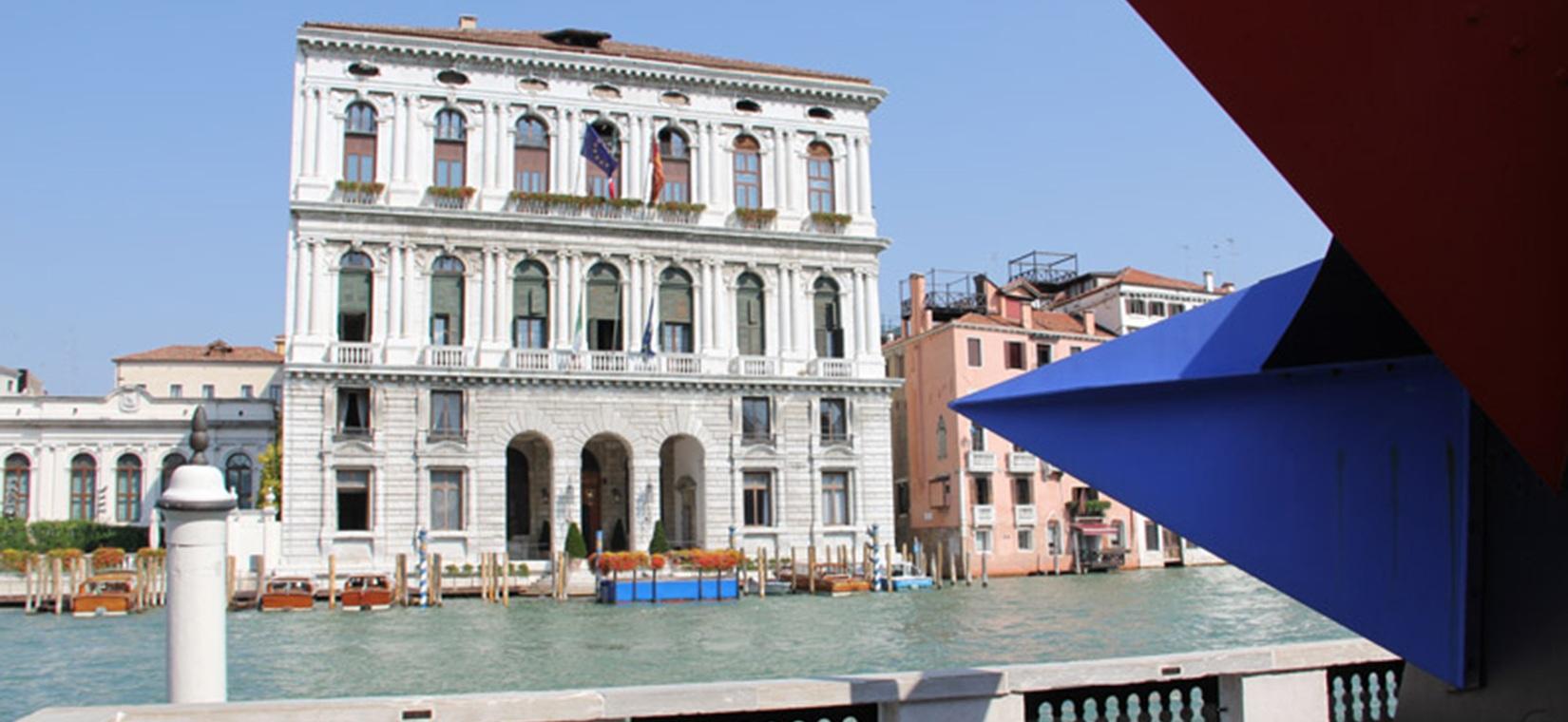 Peggy Guggenheim Venice 2011.jpg