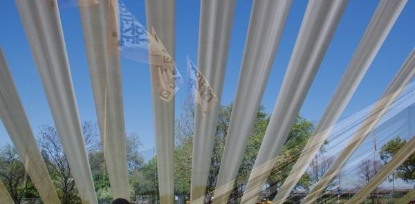Frieze-Art-Fair-New-York_small.jpg