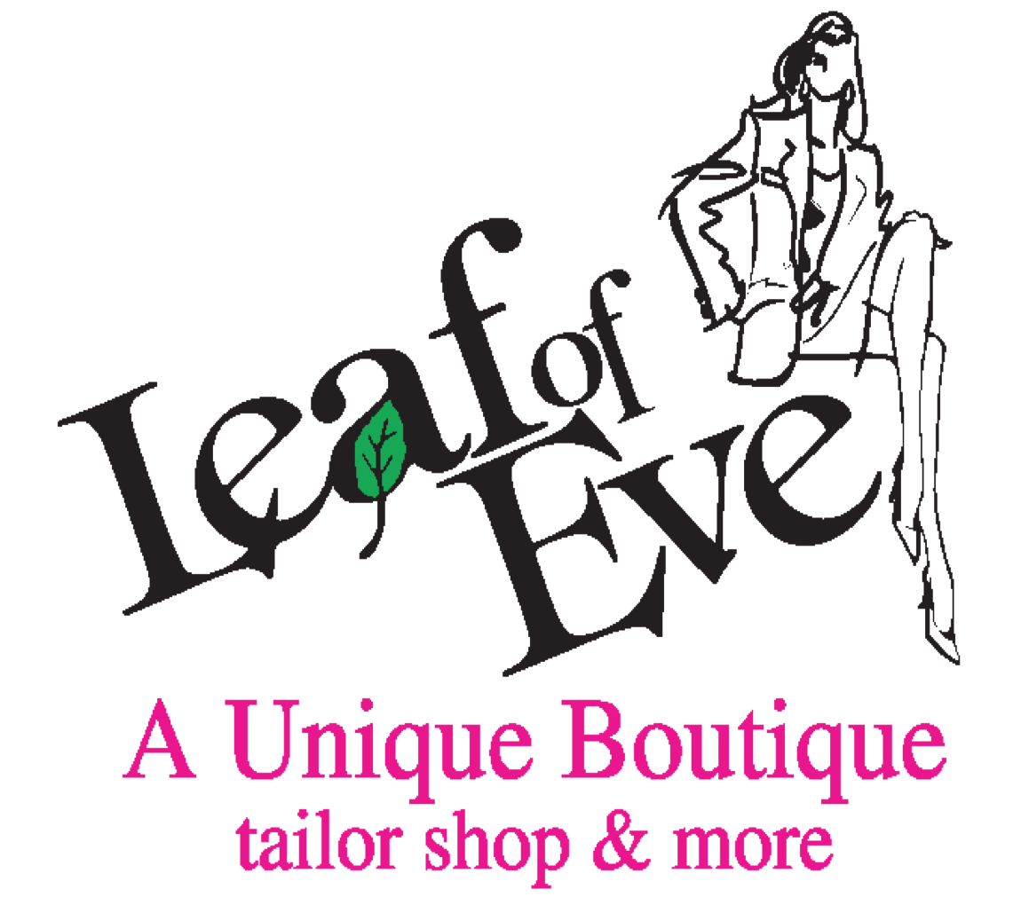 Leaf of Eve logo.png