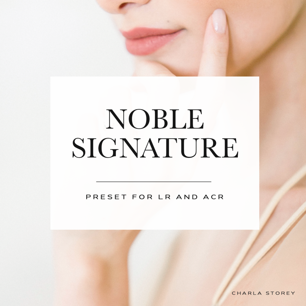 Product-Signature.png