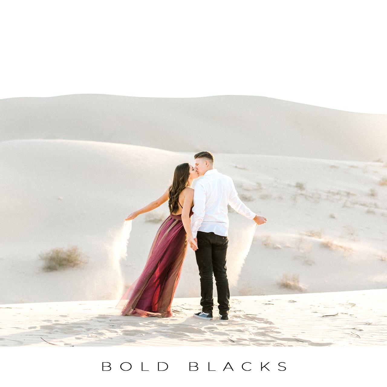 Bold-Blacks.jpg