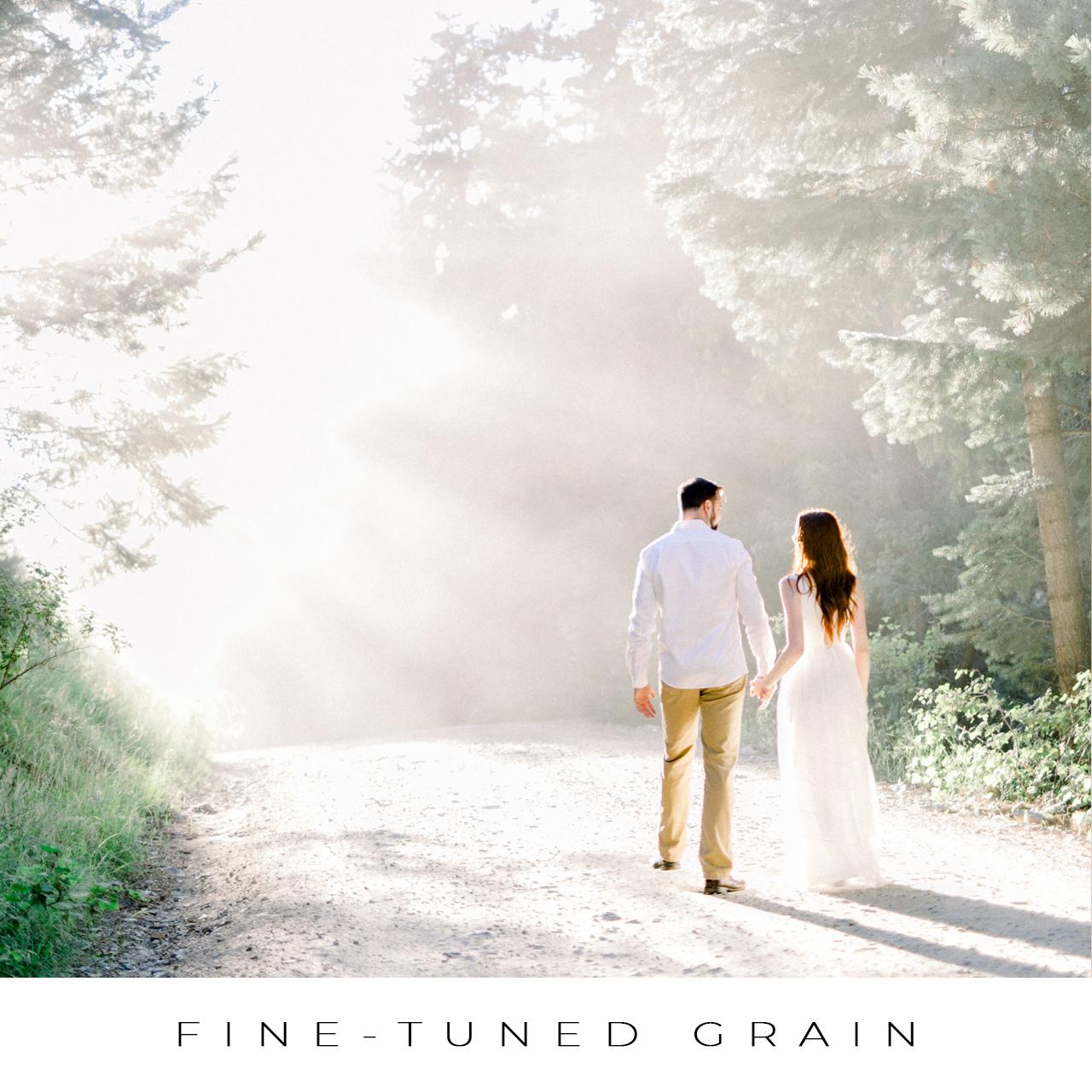 FINE-tuned-grain.jpg