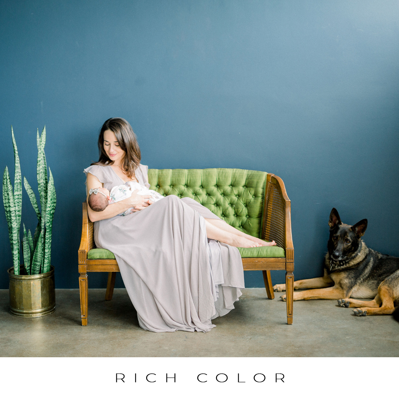 Rich-Color.jpg
