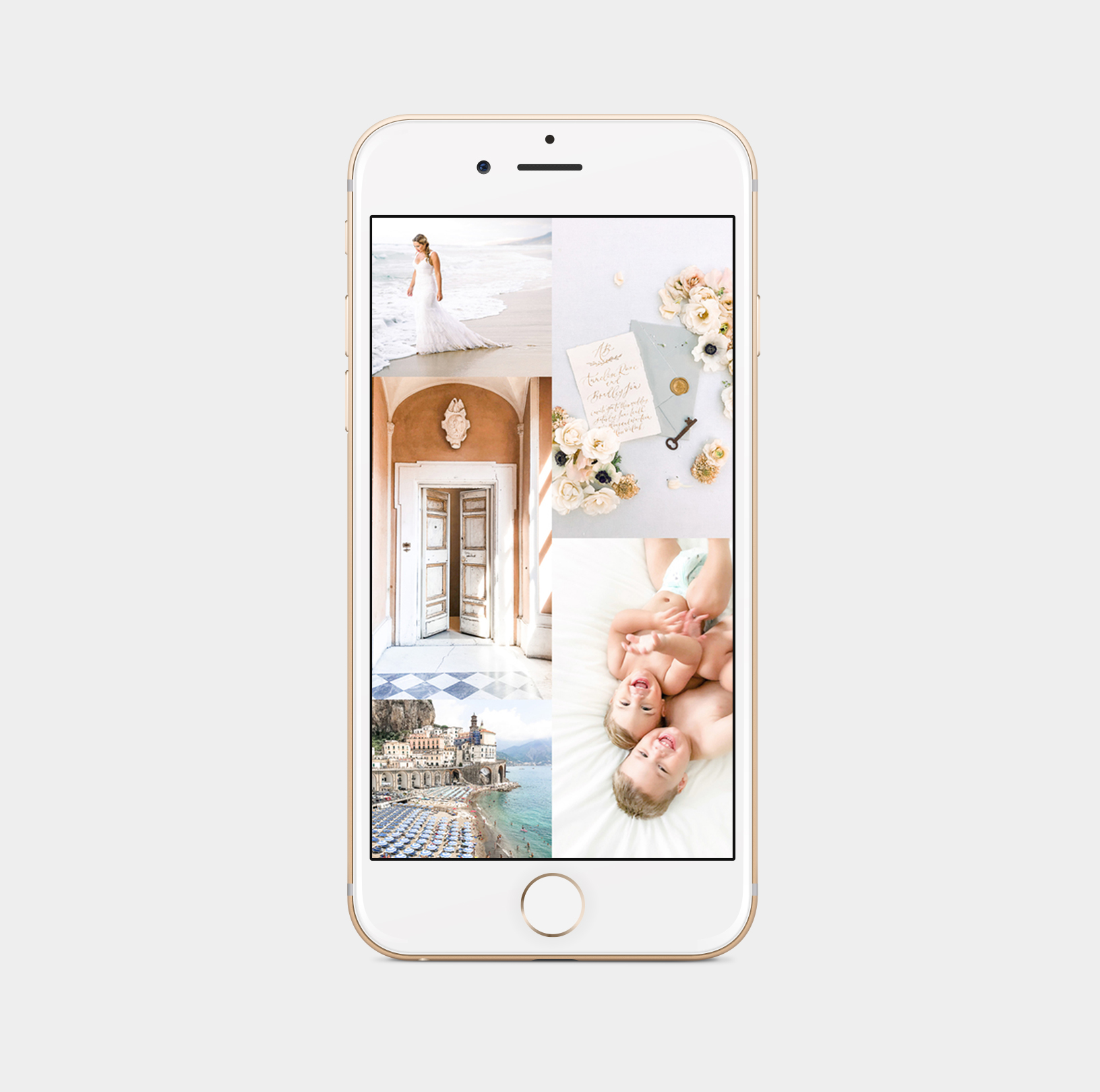 Mobile— - Presets For Editing On The Go