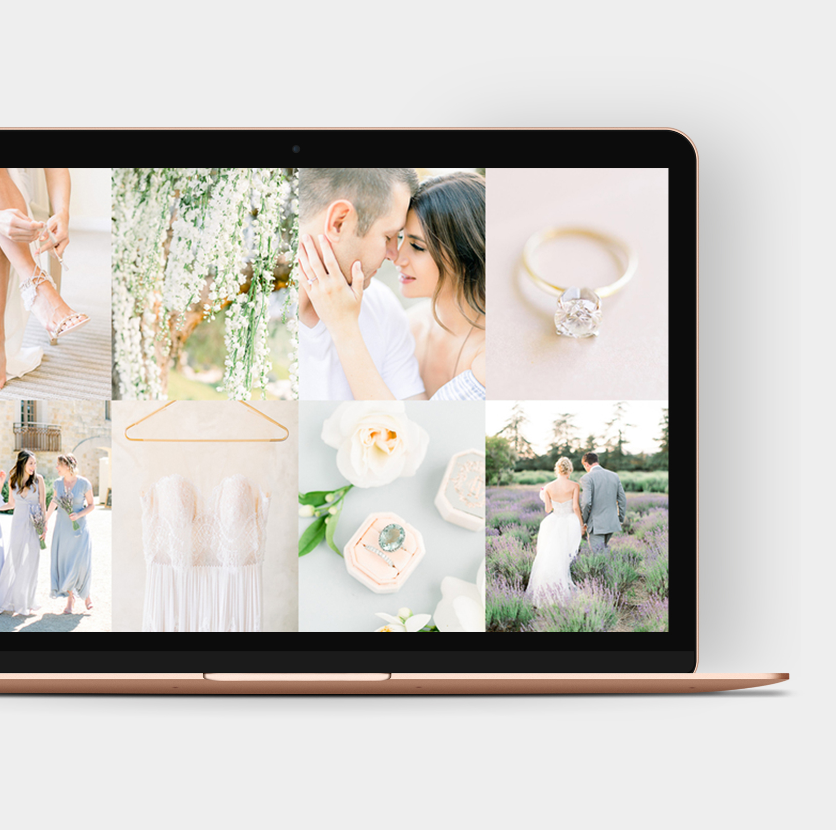 Desktop— - Presets For Professional Photographers
