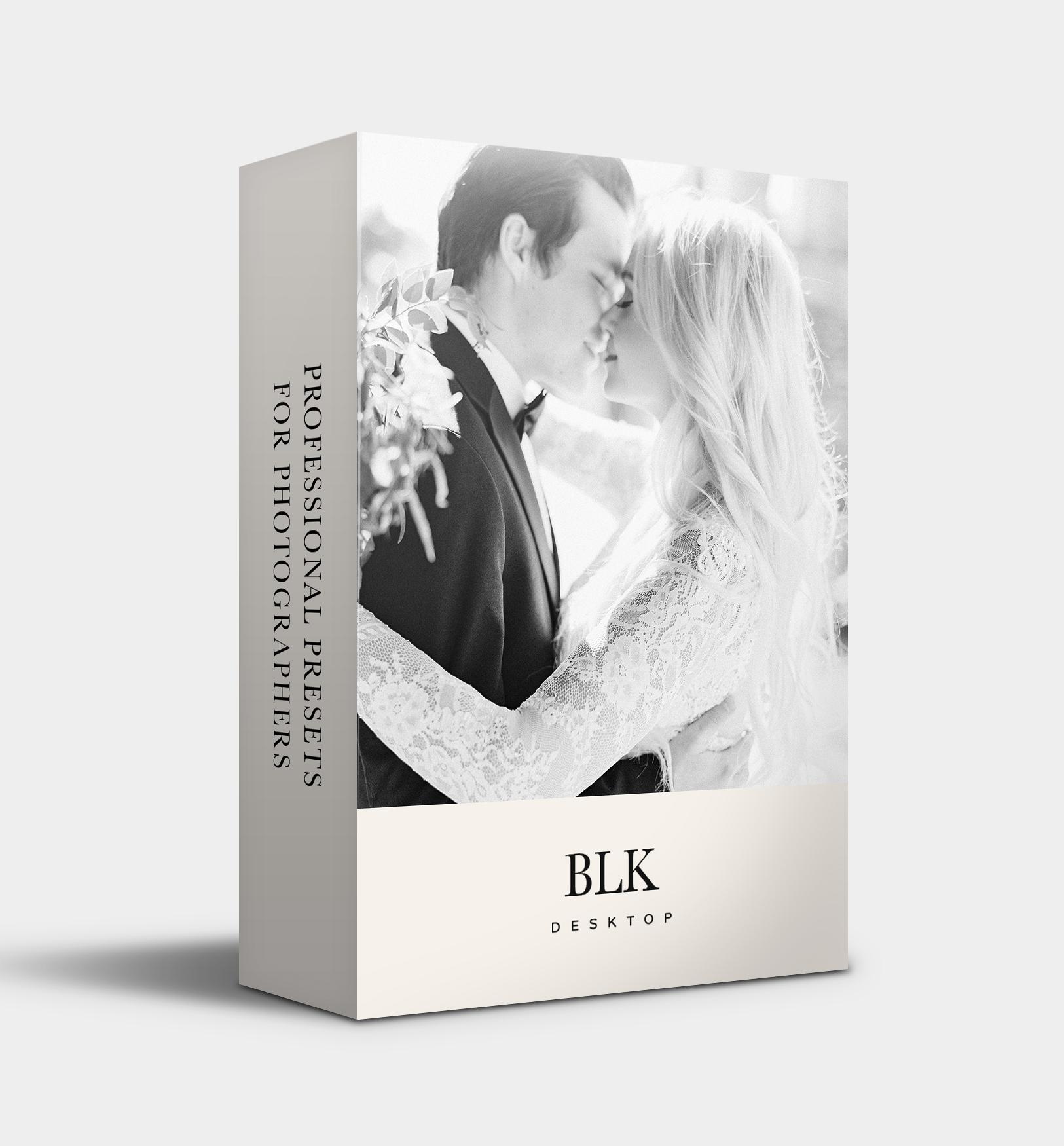 ProductBox-BLK.jpg