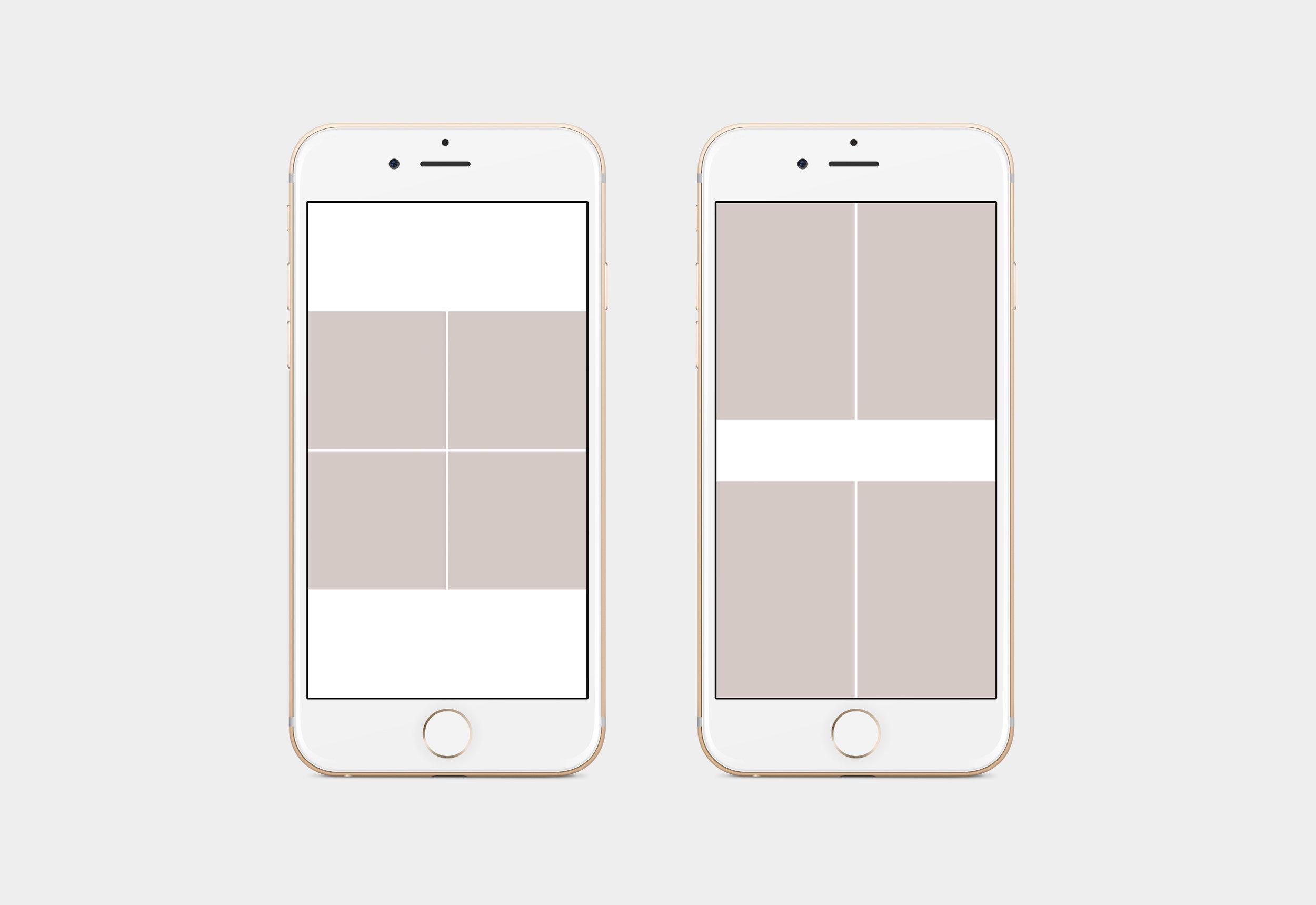 2Mobile-Grid-13.jpg