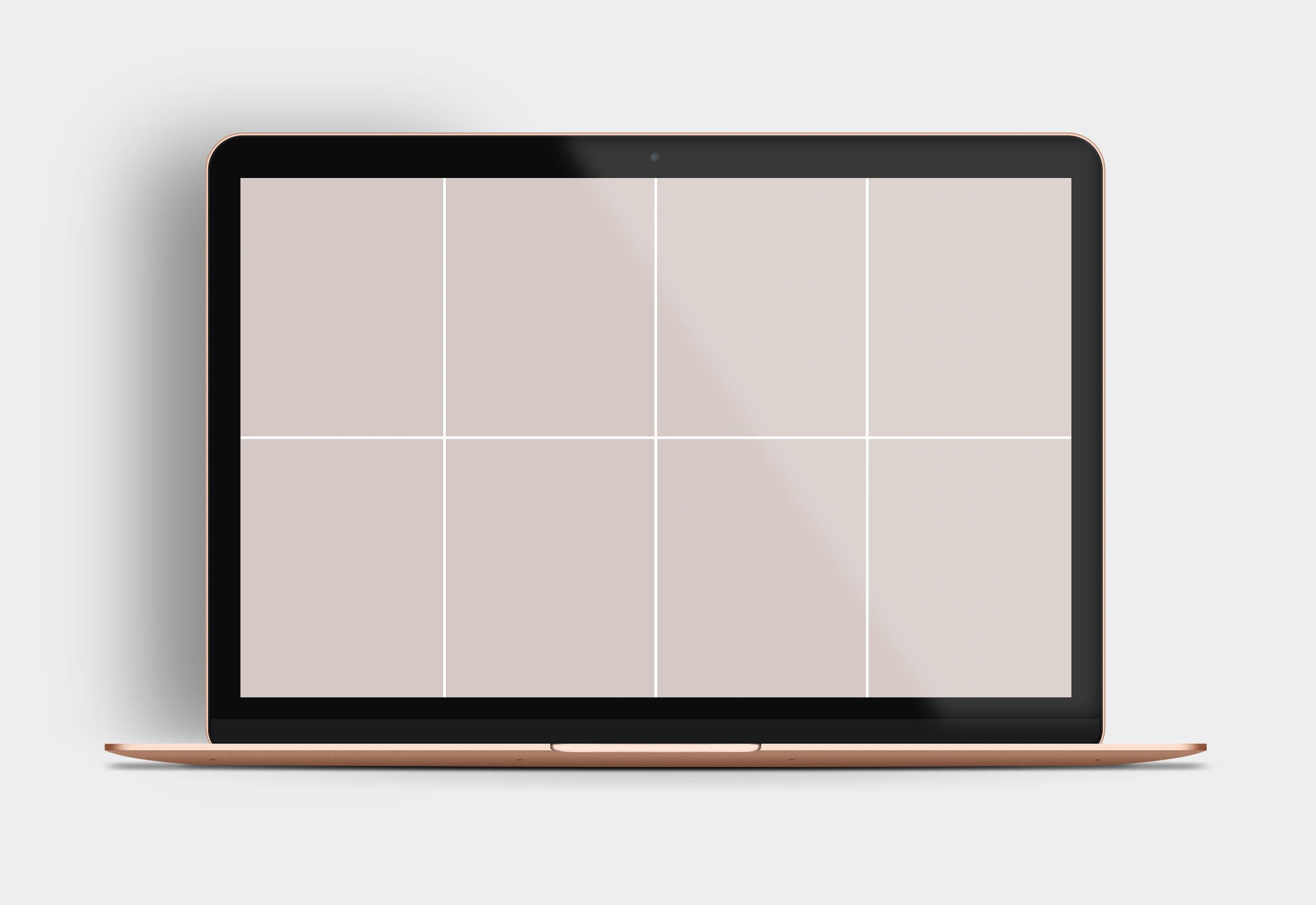 Desktop-Grid-14.jpg