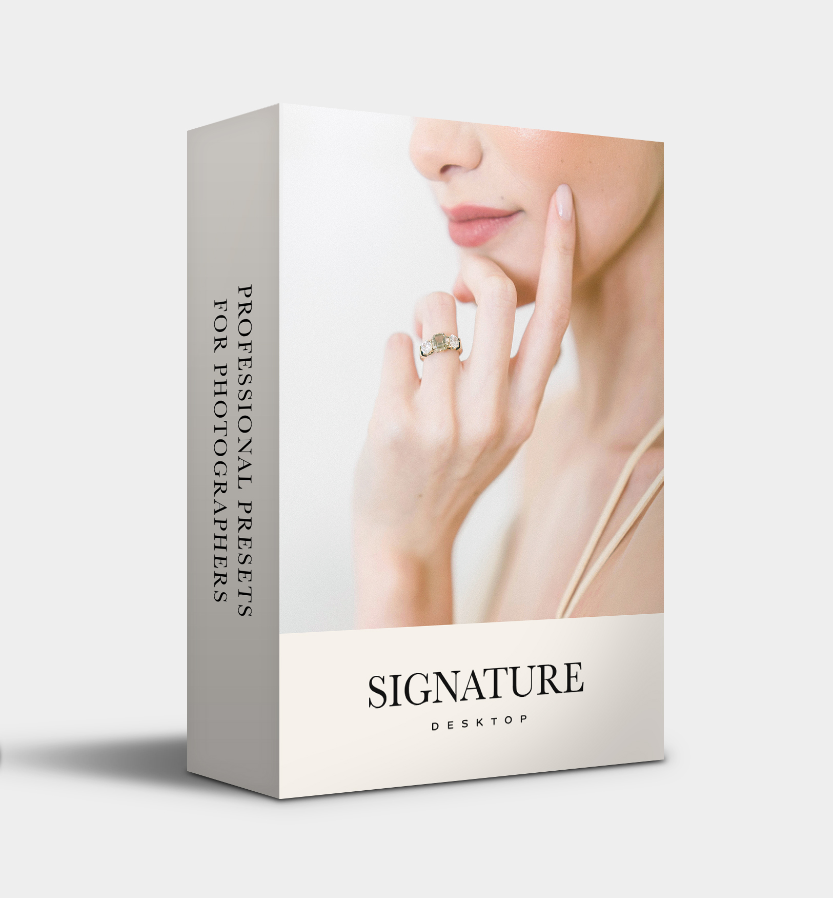 ProductBox-Signature-2.jpg