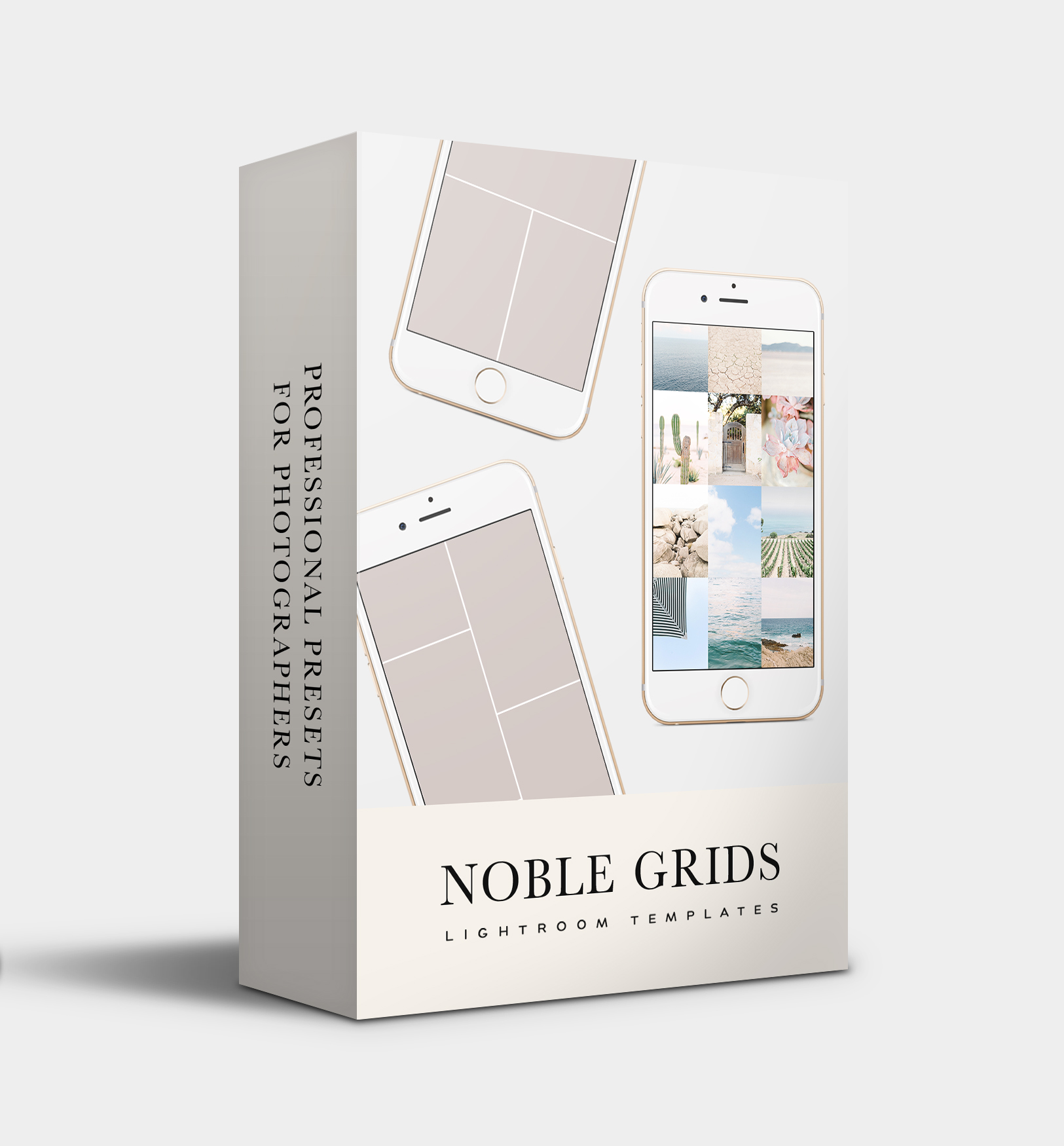 ProductBox-Grid-V9.jpg