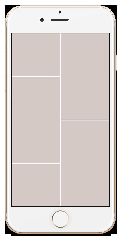 Mobile-Grid-Mockup3.png