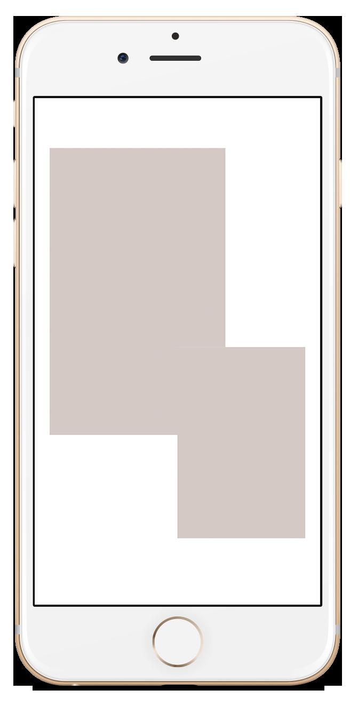 Mobile-Grid-Mockup5.png