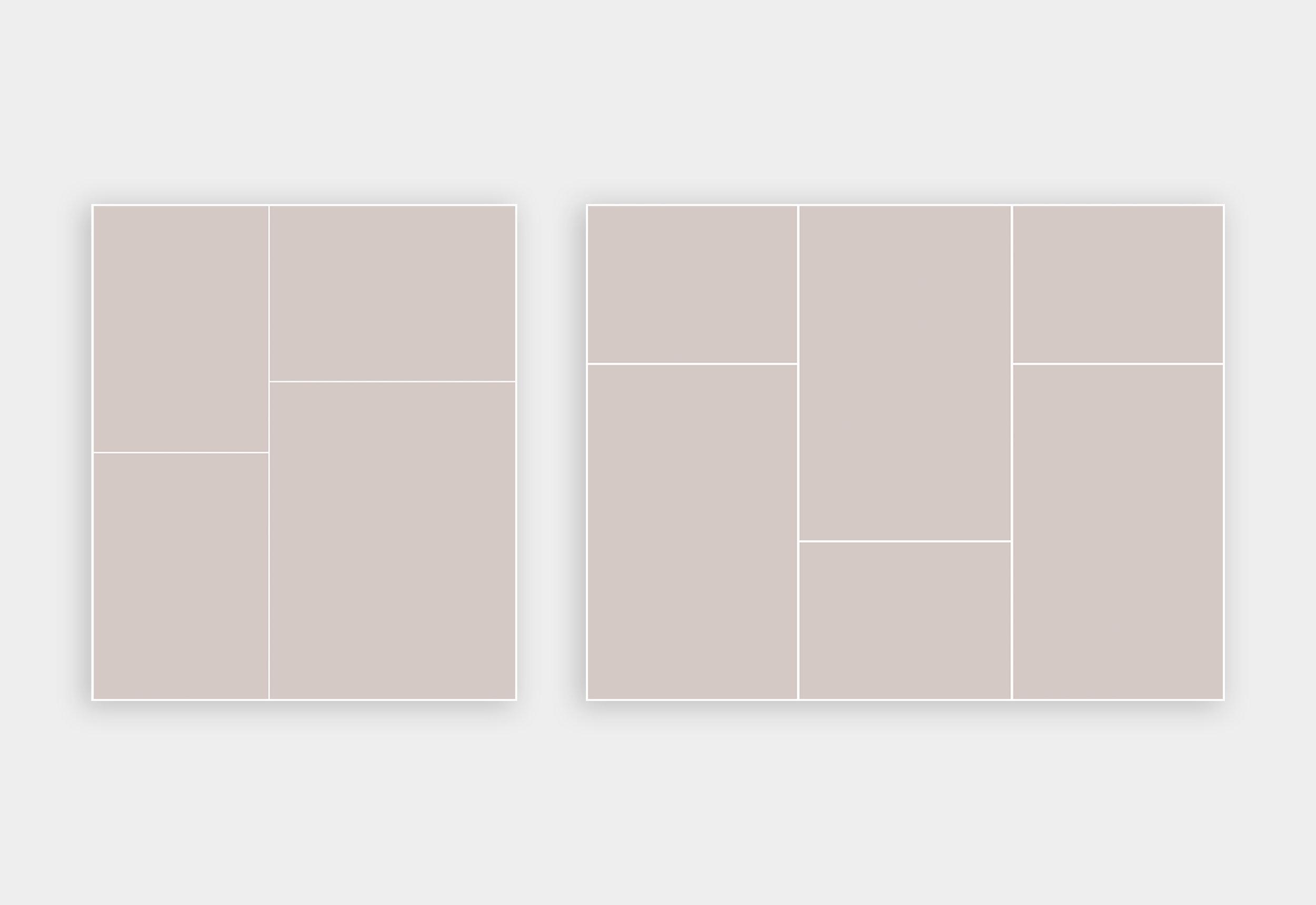 Desktop-TwoGrids-1.jpg