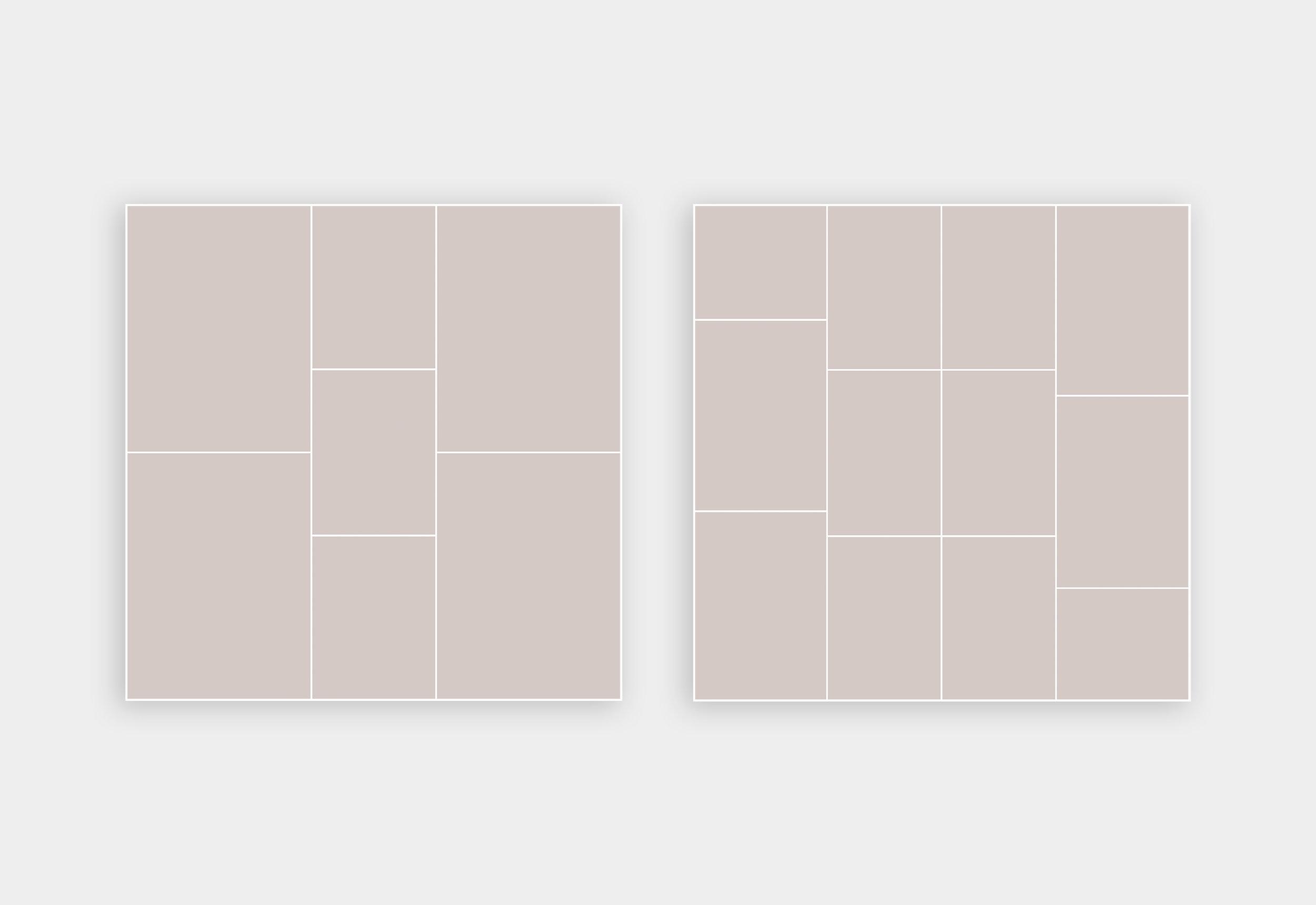 Desktop-TwoGrids-3.jpg