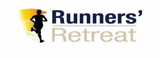 Runners' Retreat Marlow