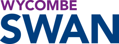 WycombeSwan-logo_4C_385_143.png