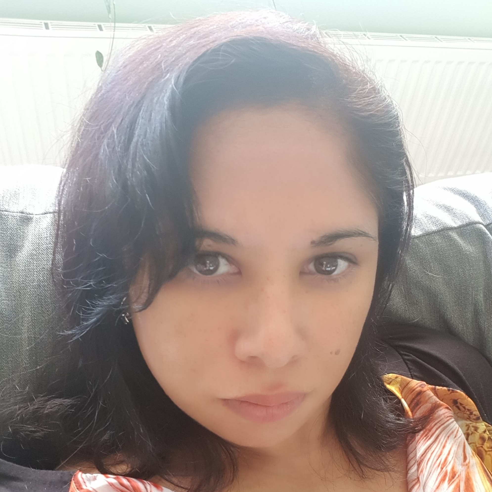 """<div align=""""center""""><p><strong>Fatima Roels</strong>Drive Time<a href=mailto:fatima.roels@marlowfm.co.uk>Email →</a></p></div>"""