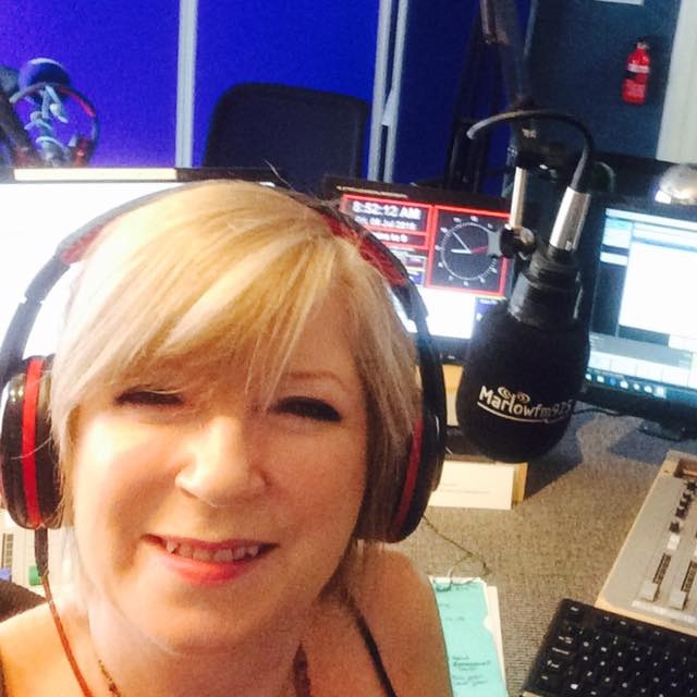 "<div align=""center""><p><strong>Sheila Wilson</strong>Presenter<a href=mailto:sheila.wilson@marlowfm.co.uk>Email →</a></p></div>"