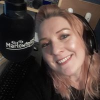 "<div align=""center""><p><strong>June Bailey</strong>The Friday Rock Show<a href=mailto:june.bailey@marlowfm.co.uk>Email →</a></p></div>"