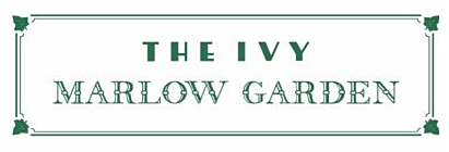 the-ivy-marlow-garden.jpg