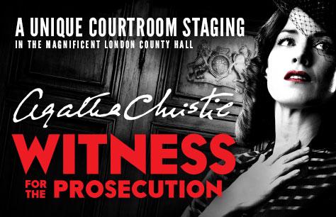 witness for the prosecution.jpg