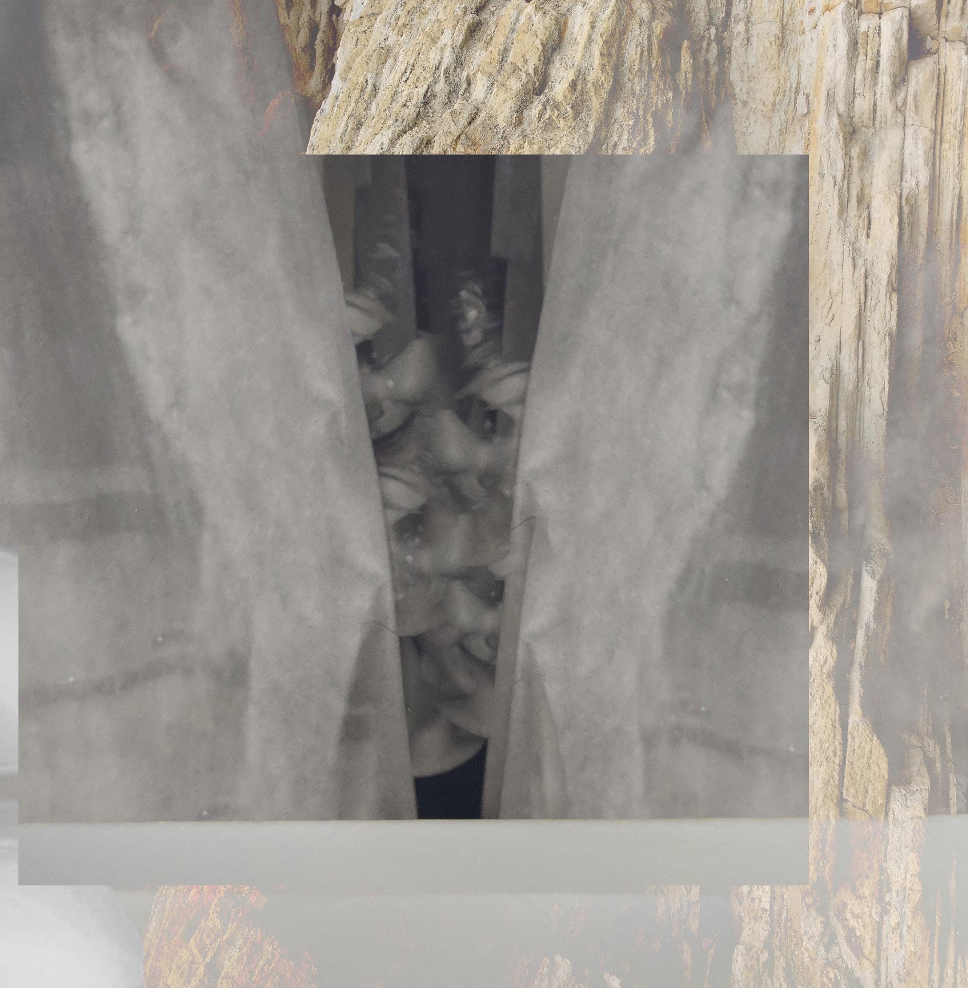 jordan collage.jpg