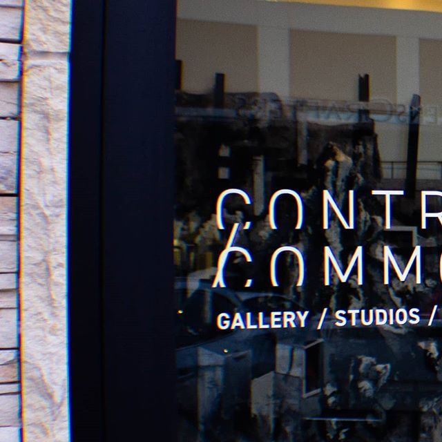Still reeling from last Saturday! So profoundly grateful and thankful to everyone that shared Contracommon's opening night with us. Thank you to everyone that came out and supported us, I'm so excited to share all the awesome programming we have in store!! 📸 @ericanperez11 #atxgallery #atx #gallery #artgallery #art #contracommon #beecave #hillcountrygalleria #artiststudios #workshop #newcontemporary #newcontemporaryart #austinartist #artexhibition #groupshow #artopening