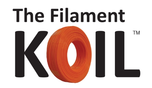 The-Filament-Koil-logo-New-Final.jpg