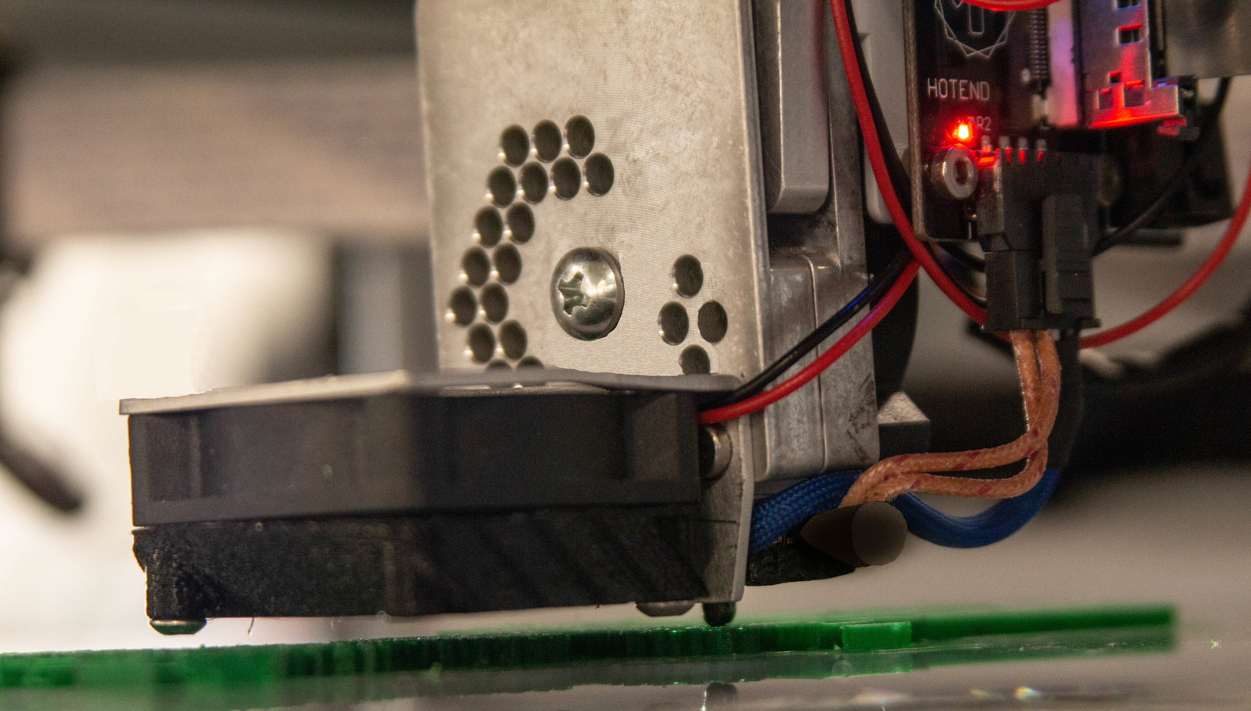3D-Printer-in-Action1-Green-filament-.jpg