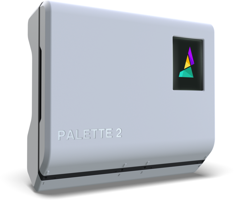 Palette 2.png