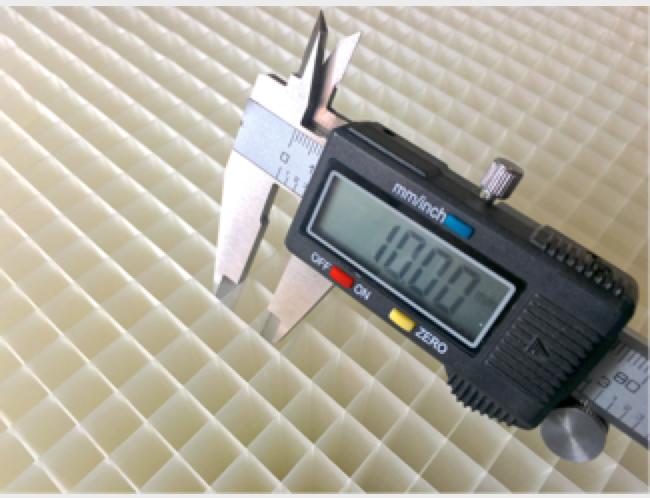 Measuring-calipers-infill-2D-3d-printing-parts.png