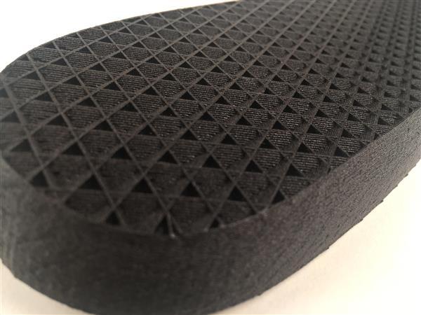 3d-infill-black-part-promatte-printed -parts.png