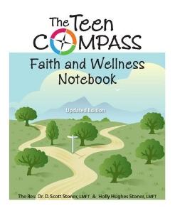 Teen Compass Faith & Wellness Workbook