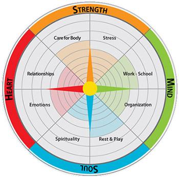 intro-compass.jpg