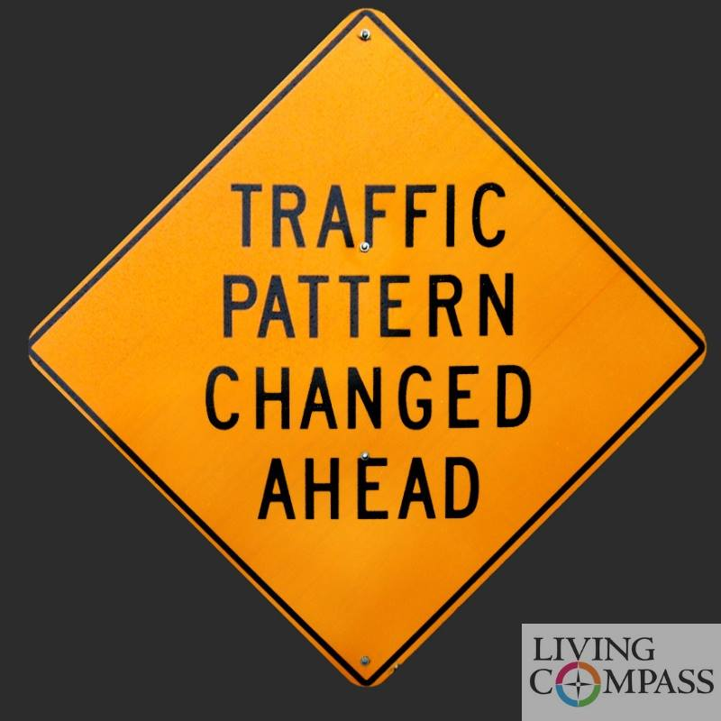 Holidays and Traffic Signs