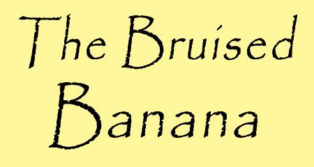 bruised-banana.jpg