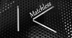 matchless.jpg
