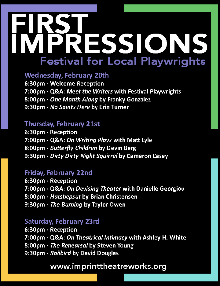 2019-first-impressions-schedule.jpg