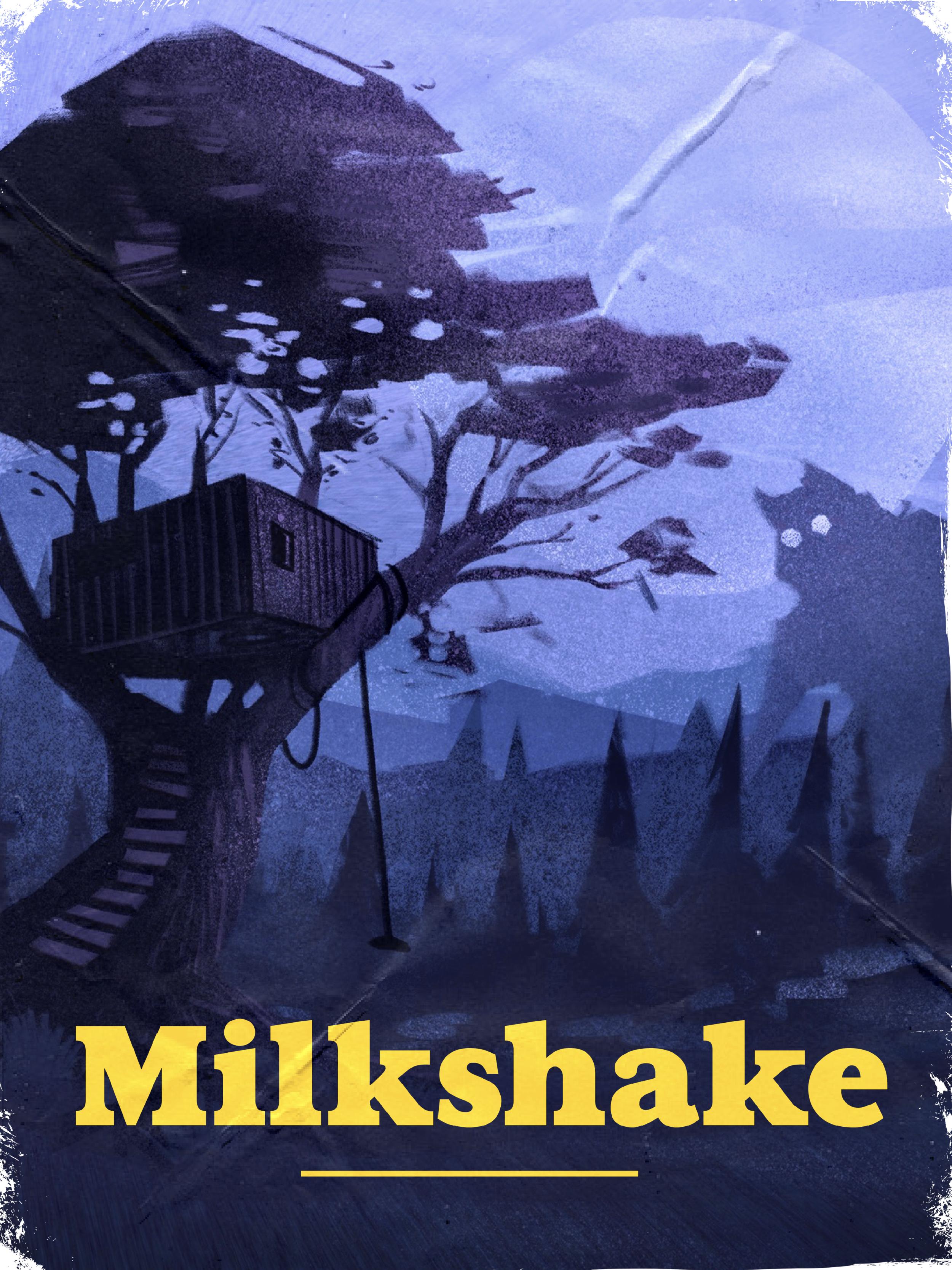 Milkshake Cover Vert.png